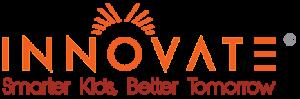 Innovate-logo-retina